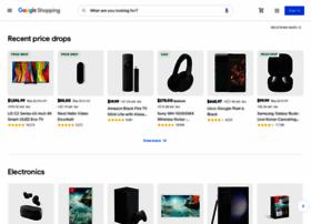 froogle.google.com