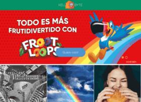 frootloops.com.mx