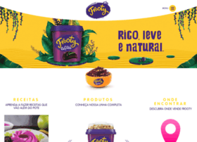 frooty.com.br