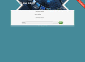 frooweb.com