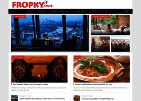 fropky.com