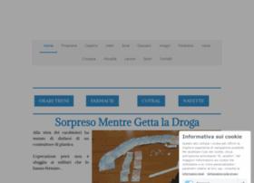 frosinoneweb.net