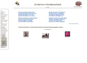 frost-burgwedel.de