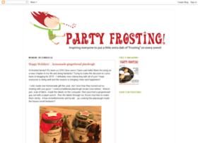 frostmeblog.blogspot.com