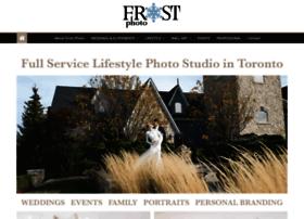 frostphoto.com