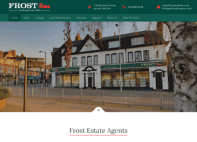 frostproperty.co.uk