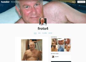frota4.tumblr.com