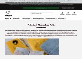 frotteeland.com