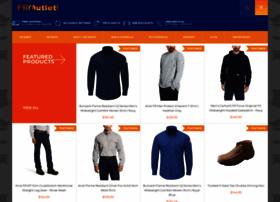 froutlet.com