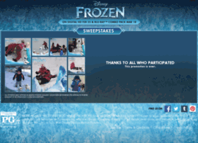 frozen.brandmovers.net