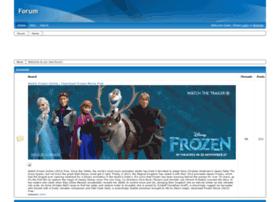 frozen2k.boards.net