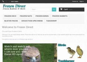 frozendirect.com