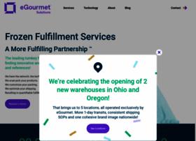 frozenfulfillment.com