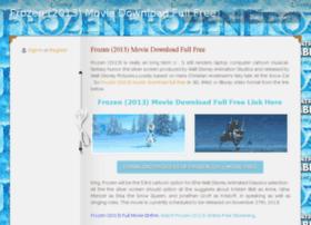 frozenmoviedownload.webs.com