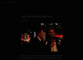 frozentoothpaste.com