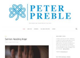 frpeterpreble.com
