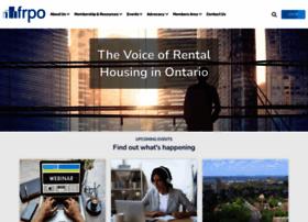 frpo.org