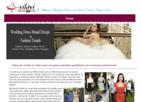 frpopular.dresses123.com