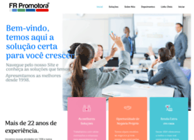 frpromotora.com.br
