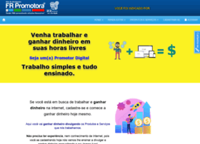 frpromotora.com