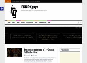 frrrkguys.com.br