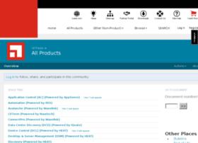 frsconnect.frontrange.com
