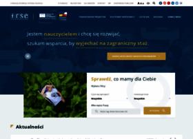 frse.org.pl