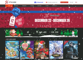 frshadow.r2games.com