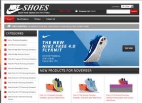 frshoes8.com