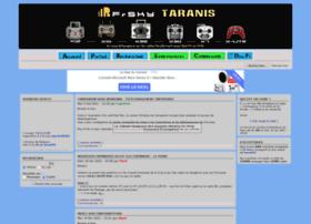 frskytaranis.forumactif.org