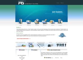 frslk.com