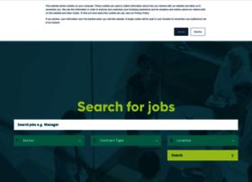 frsrecruitment.com