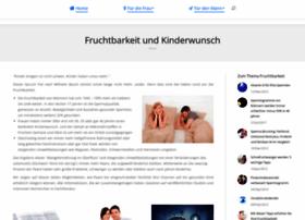 fruchtbarkeit-erhoehen.com