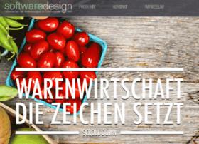 fruchtmanager.de