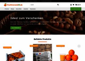 fruchtversand24.de
