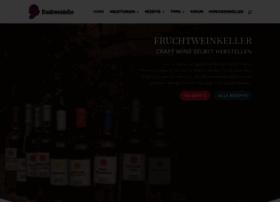 fruchtweinkeller.de