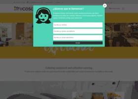frucosol.com