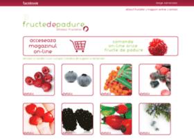 fructe-de-padure-naturale.ro