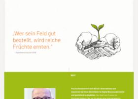 fructus-gmbh.de