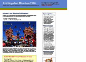 fruehlingsfest-muenchen.de