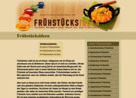 fruehstuecksideen.net
