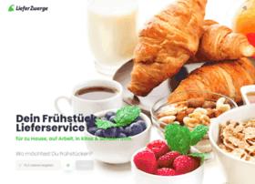 fruehstueckszwerge.de