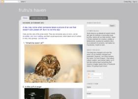frufruj.blogspot.com