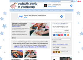 frugal-freebies.com