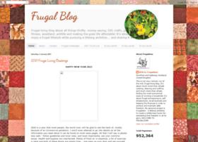 frugaldom.blogspot.com