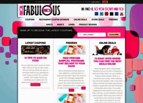 frugalfabulousfinds.com