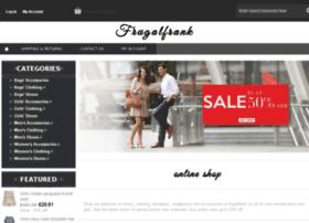 frugalfrank.co.uk