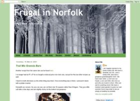frugalinnorfolk.blogspot.co.uk