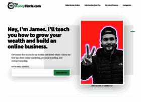 frugallyminded.com
