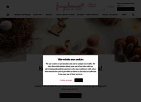 frugalmum.co.uk